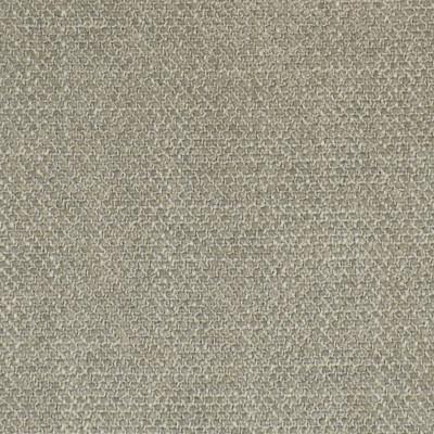 S3254 Moonstone Fabric