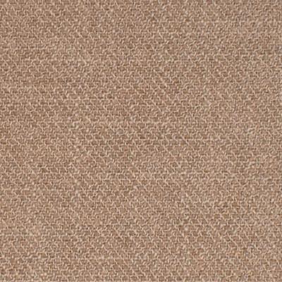 S3255 Soft Petal Fabric