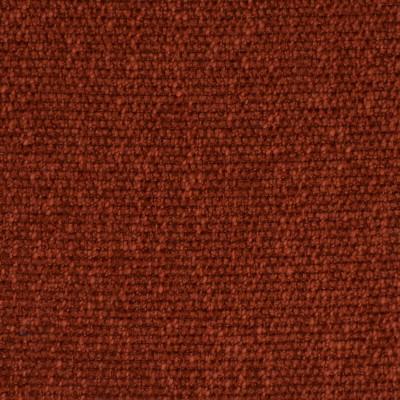 S3259 Sumac Fabric