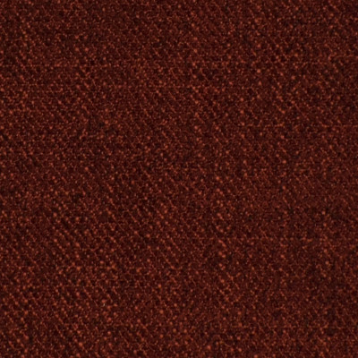 S3260 Garnet Fabric