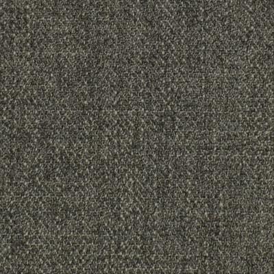S3264 Granite Fabric