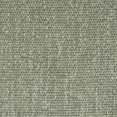 S3267 Zen Fabric