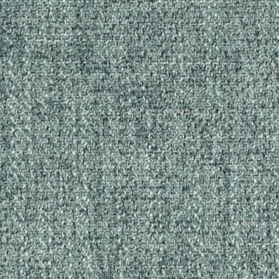 S3268 Spa Fabric