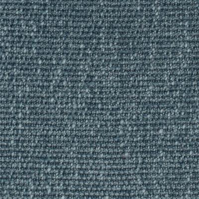 S3269 Stream Fabric