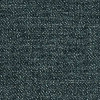 S3270 Galaxy Blue Fabric