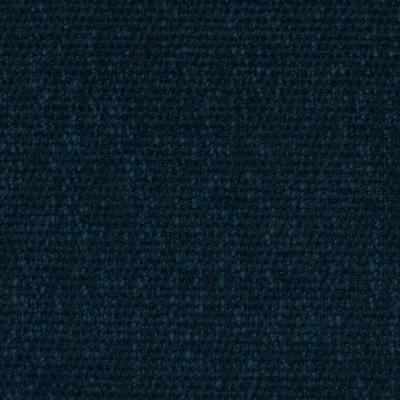 S3273 Indigo Fabric