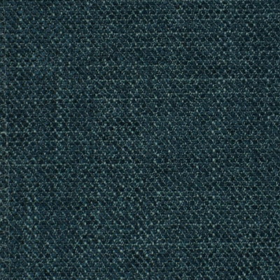 S3275 Denim Fabric
