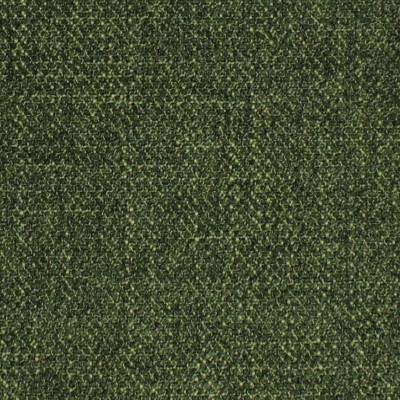 S3277 Grasshopper Fabric