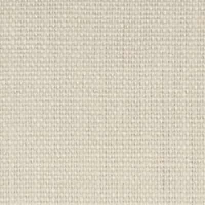 S3282 Cream Fabric