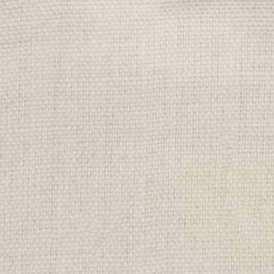 S3283 Bone Fabric
