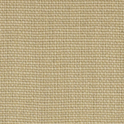 S3285 Sandstone Fabric