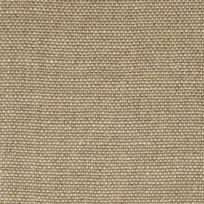 S3287 Flax Fabric