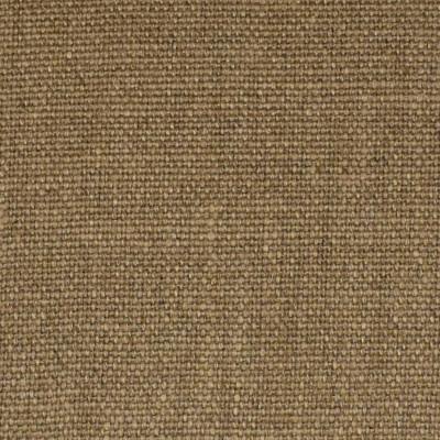 S3288 Linen Fabric