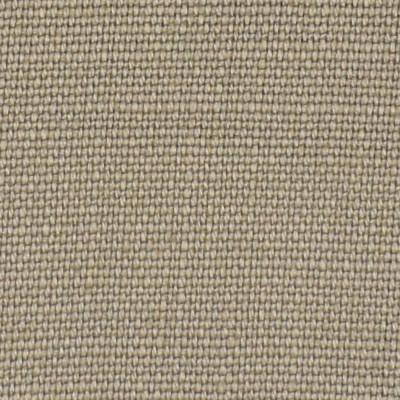 S3289 Gull Fabric