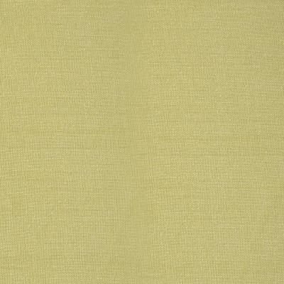 S3296 Celedonia Fabric
