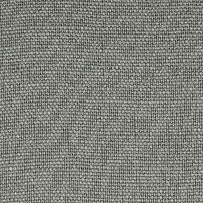 S3298 Dusk Fabric