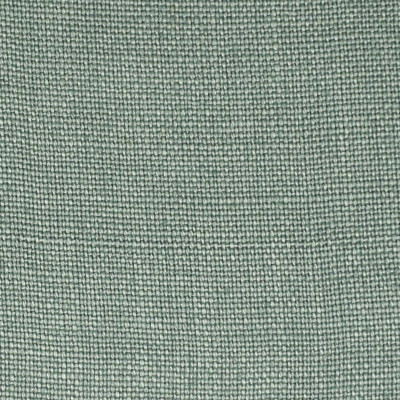 S3299 Zephyr Fabric