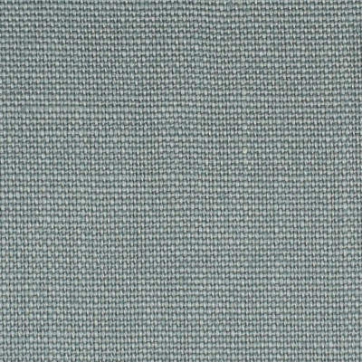 S3300 Breeze Fabric