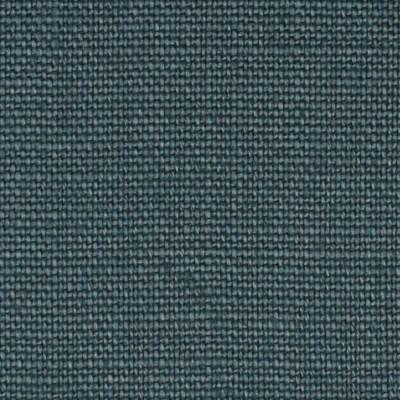 S3302 Persian Fabric