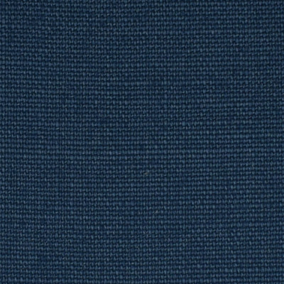 S3303 Denim Fabric