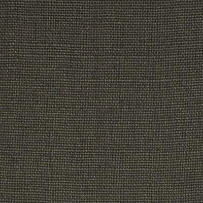 S3306 Pyrite Fabric