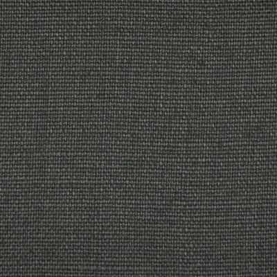 S3307 Slate Fabric