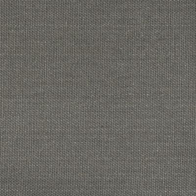 S3308 Dove Fabric