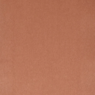 S3331 Nectar Fabric