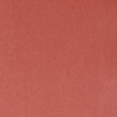 S3332 Dahlia Fabric