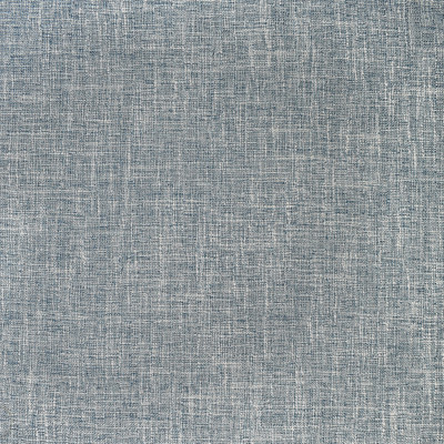 S3340 Antique Blue Fabric