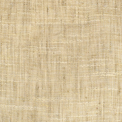 S3341 Oatmeal Fabric