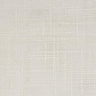 S3342 Talc Fabric