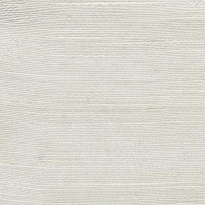 S3344 Chalk Fabric