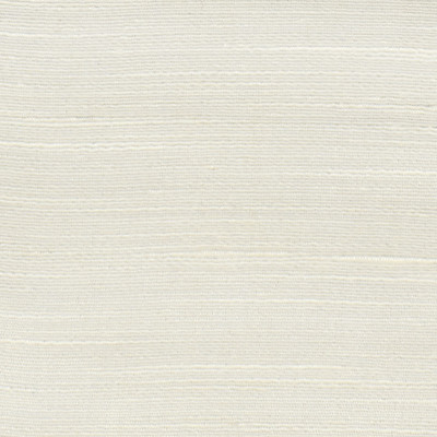 S3347 Oyster Fabric