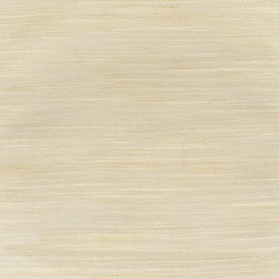 S3349 Sugarcane Fabric