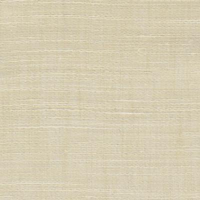 S3350 Sesame Fabric