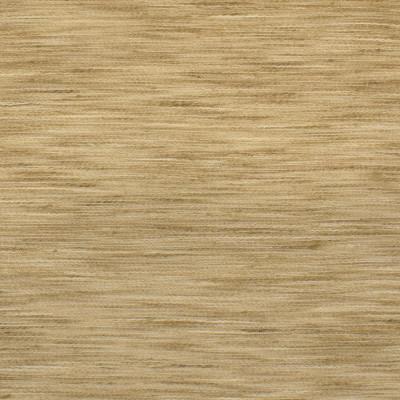 S3354 Pebble Fabric