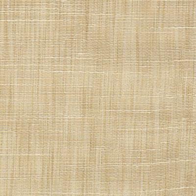 S3355 Sandstone Fabric