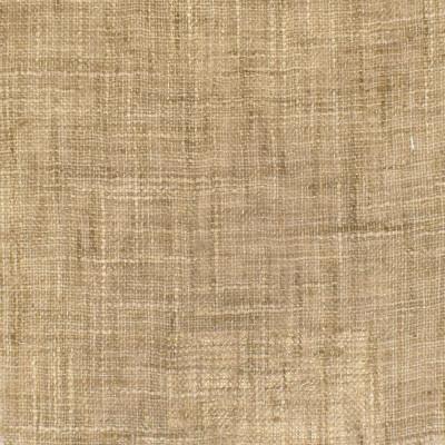S3358 Linen Fabric