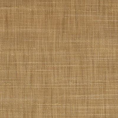S3361 Straw Fabric
