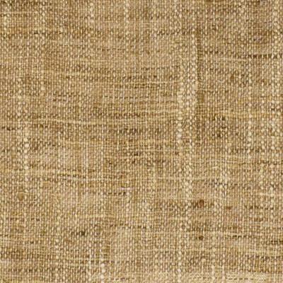S3363 Burlap Fabric