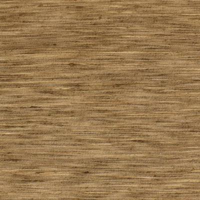 S3364 Rattan Fabric