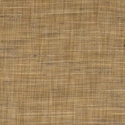 S3365 Dune Fabric