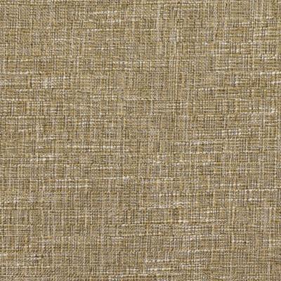 S3366 Jute Fabric
