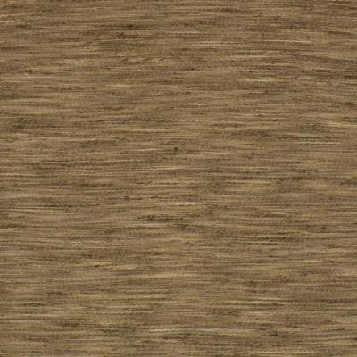 S3367 Sparrow Fabric