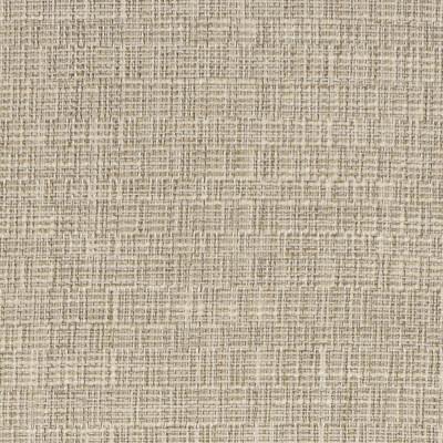 S3369 Alabaster Fabric