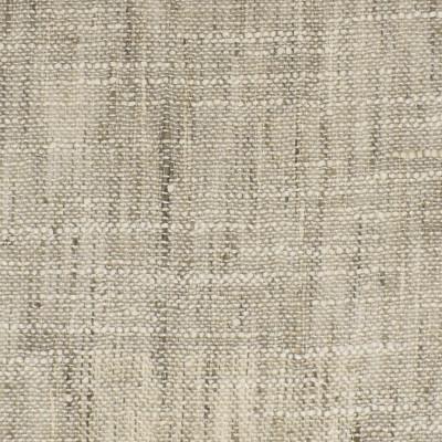S3371 Gull Fabric