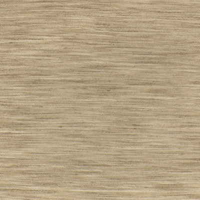 S3373 Seaspray Fabric
