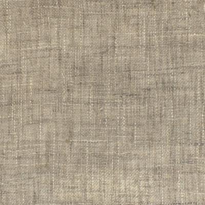 S3378 Ash Fabric