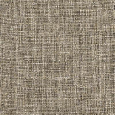S3379 Mushroom Fabric